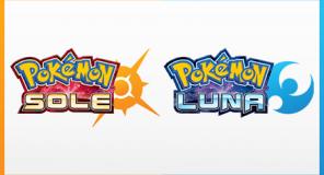 Nuovi dettagli per Pokèmon Ultrasole e Ultraluna