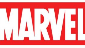 Panini Comics: Le uscite Marvel Italia di Novembre 2017