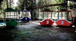 """Dreamland e Wonderland: I parchi a tema """"Disney"""" più terrificanti dell'Asia"""
