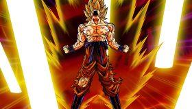 USA: Fan di Dragon Ball si incontrano per urlare come Goku