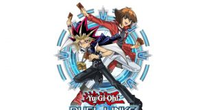 Yu-Gi-Oh! Duel Links: Arriva la serie TV Yu-Gi-Oh! GX
