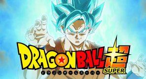 Dragon Ball Super si avvicina alla conclusione?