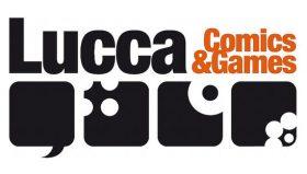 Lucca Comics 2017: Tutte le novità di Star Comics