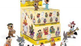 Warner Bros entra nel mondo dei Funko con i Looney Tunes e non solo