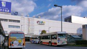 Giappone: Corteggia la sua amata, tagliandole i freni dell'auto