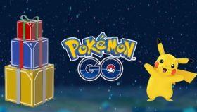 Pokèmon GO: Tante novità in arrivo