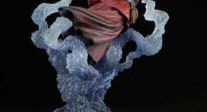 Masters of the Universe: Arriva la statua di Orko