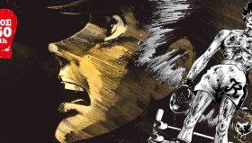 Primo Trailer per il Manga ispirato a Rocky Joe