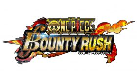 ONE PIECE BOUNTY RUSH arriva in Occidente su iOS e Android