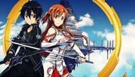 Bandai Namco apre le pre-registrazioni SWORD ART ONLINE