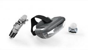 Star Wars Jedi Challenges arriva in Italia con il Lenovo Mirage