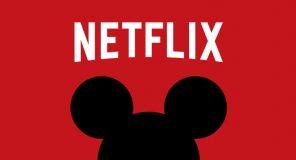 Primi dettagli sul Netflix della Disney