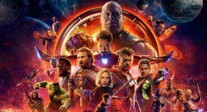 Nuovo progetto in cantiere da Disney e Marvel: Addio agli Avengers?