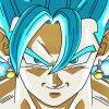 VEGITO (SSGSS) si aggiunge al roster di Dragon Ball Fighter Z