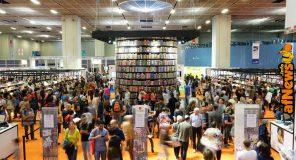 Il settimanale Topolino al Salone Internazionale del Libro di Torino: novità editoriali e laboratori per scuole e famiglie