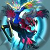 Pokémon: Arrivano i Leggendari Yveltal e Xerneas