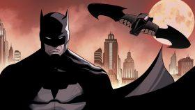 DC e Warner Bros arrivano su TIM Vision