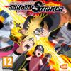 NARUTO TO BORUTO: SHINOBI STRIKER disponibile dal 30 Agosto