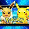 Svelati nuovi dettagli su Pokémon: Let's Go, Pikachu! e Pokémon: Let's Go, Eevee!, tra cui la presenza della megaevoluzione!
