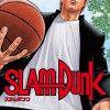 Nuova edizione per il Manga di Slam Dunk