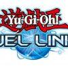 Yu-Gi-Oh! Duel Links: Una campagna speciale per celebrare il World Championship 2018