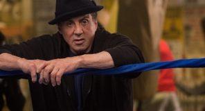 Sylvester Stallone annuncia la Balboa Productions