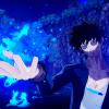 MY HERO ONE'S JUSTICE: Gioca nei panni di Dabi e Himiko