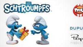 I Puffi: Annunciata una nuova serie animata