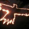 Addio al remake del Corvo: Il regista da le sue motivazioni