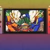 DRAGON BALL FIGHTERZ arriva su Nintendo Switch