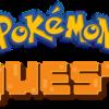 POKÉMON QUEST è disponibile da oggi anche su Android e iOS