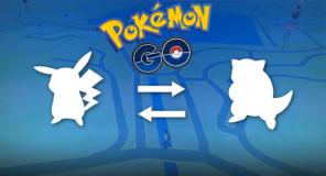 Pokèmon GO: Tutti i dettagli sugli scambi