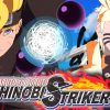 NARUTO TO BORUTO: SHINOBI STRIKER è arrivato su PlayStation 4, Xbox One e PC