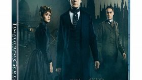 The Limehouse Golem: Recensione e Trailer italiano