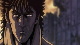 Koch Media porta Kenshiro e Lamù nei cinema italiani