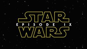Star Wars Episodio IX vedrà il ritorno di Leia Organa