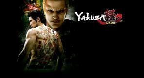 SEGA: Non modificheremo Yakuza per adattarlo allo stile Occidentale