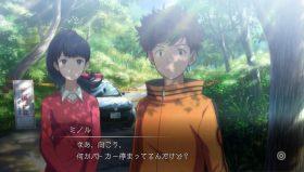 DIGIMON SURVIVE: Nuovi dettagli da Bandai Namco