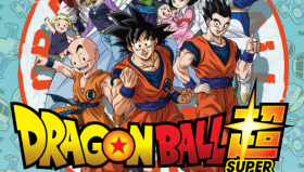 Edizioni Star Comic annuncia il DRAGON BALL SUPER DAY
