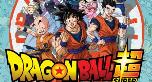 Edizioni Star Comic annuncia il DRAGON BALL SUPER DAY