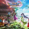 Dragon Quest 11: I Requisiti PC Minimi e Consigliati