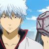 Gintama: Annunciata la fine del Manga