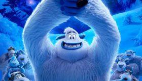 Warner Bros pubblica un nuovo Trailer di SMALLFOOT