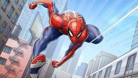 Spider-Man: Tutti i dettagli sul gioco in vista del lancio