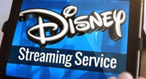 Nuovi dettagli sul servizio Streaming di Disney