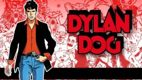 Dylan Dog: Annunciata la serie TV