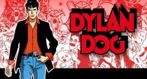Dylan Dog: Annunciata la serie TV
