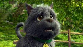 Warner Bros annuncia  un nuovo film sul Mago di Oz