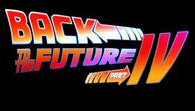 Ritorno al Futuro 4: Gli attori parlano del nuovo film