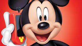 Disney lancia un numero di telefono per ascoltare storie e buona notte